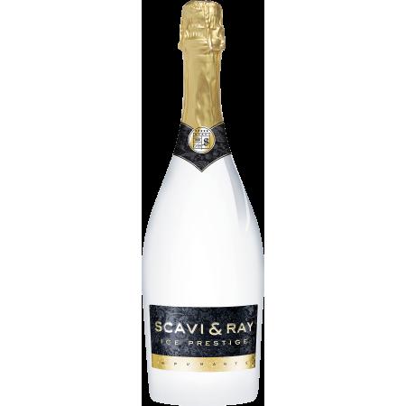 Scavi & Ray Ice Prestige 0,75l