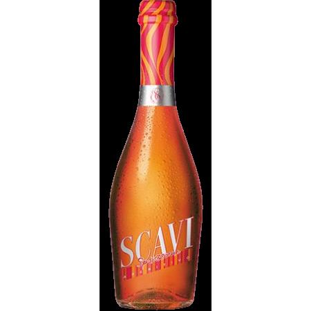 Scavi & Ray Sprizzione Aperitivo 0,2 Liter Piccolo