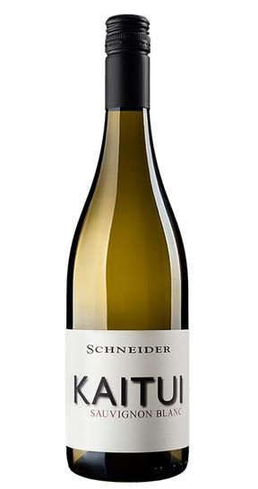 Schneider KaiTui Sauvignon Blanc 0,7l