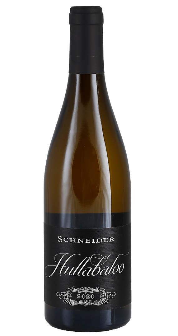 Schneider Hullabaloo  0,7l