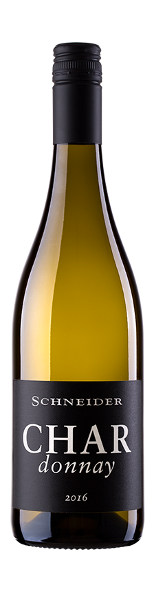 Schneider Chardonnay 0,7l