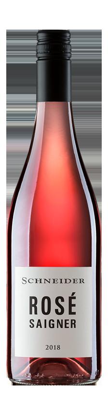 Schneider Rose 0,7l